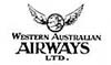 Western Australian Airways
